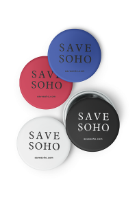 Buttons-0526-2015-02-11